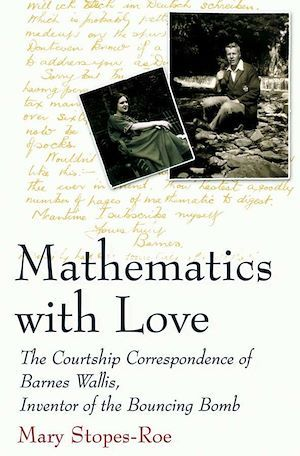 Mathematics With Love