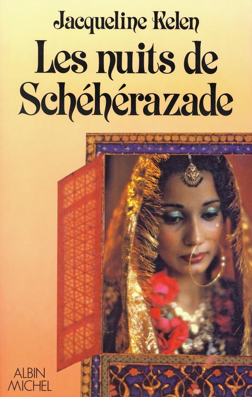 Les Nuits de Schéhérazade
