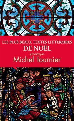 Les plus beaux textes littéraires de Noël