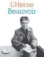 LES CAHIERS DE L'HERNE ; Beauvoir