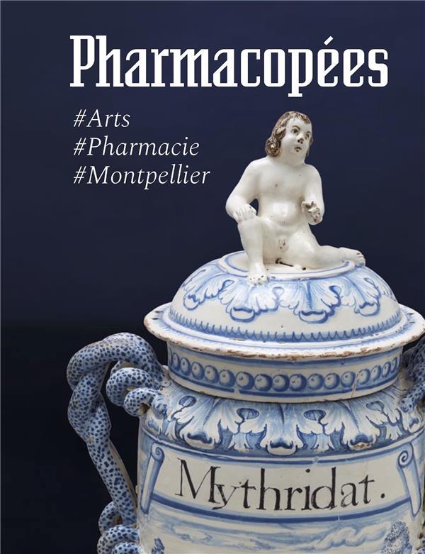 Pharmacopées