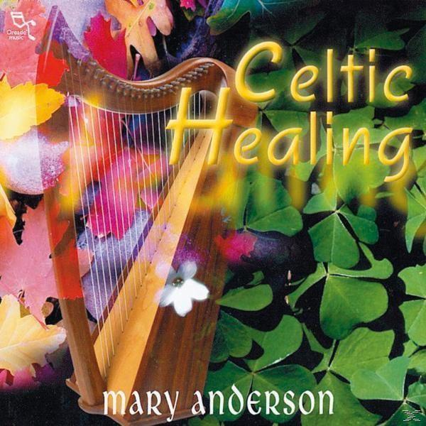 Celtic Healing