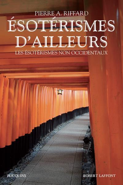 ESOTERISMES D'AILLEURS