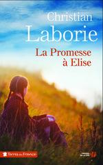 Vente EBooks : La promesse à Elise  - Christian Laborie