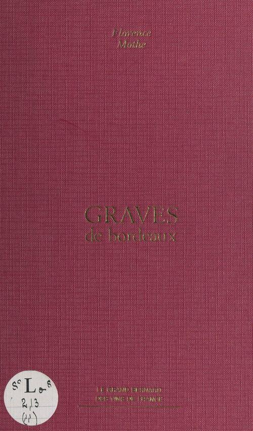 Graves de Bordeaux