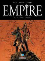 Empire T01