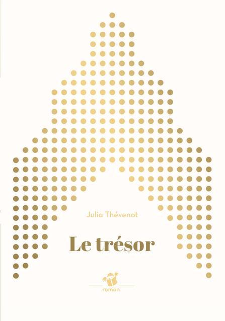 Le trésor