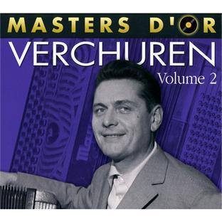 masters d'or /vol.02