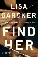 Vente Livre Numérique : Find Her  - Lisa Gardner