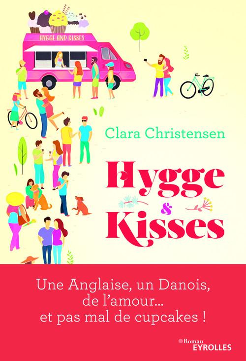 Hygge and kisses  - Clara Christensen