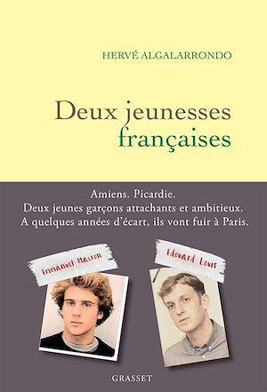 Deux jeunesses françaises
