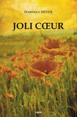 Vente Livre Numérique : Joli Coeur  - Dominique Meyer