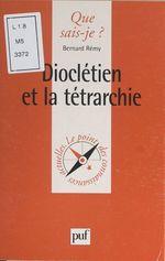 Dioclétien et la tétrarchie