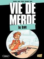Vente Livre Numérique : VDM - Tome 19 - Le Bac  - El Diablito