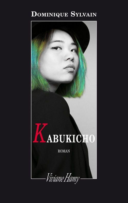 Kabukicho