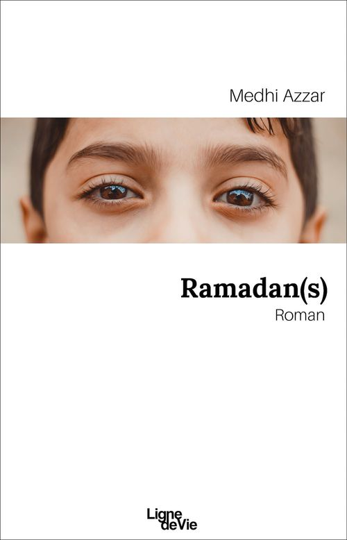 Ramadan(s)  - Azzar Mehdi  - Medhi Azzar