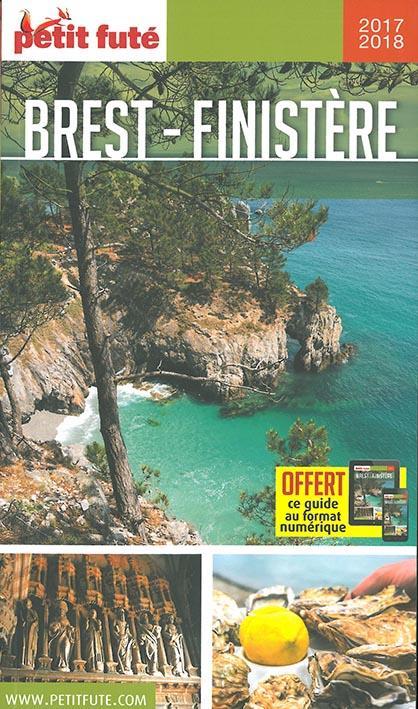 Brest - Finistère (édition 2017/2018)
