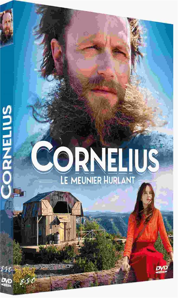 Cornelius le meunier hurlant