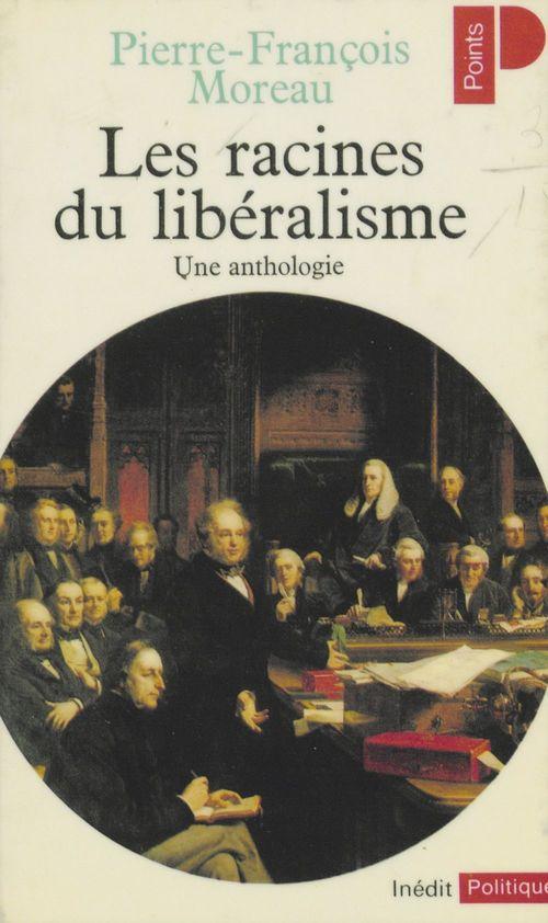 Les racines du libéralisme