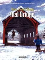 Vente EBooks : Red Bridge (Tome 2)  - Jean-François Charles