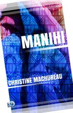 Vente EBooks : Manihi  - Christine Machureau