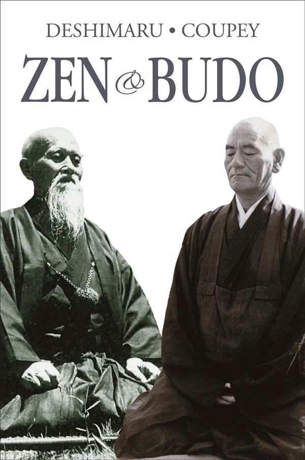 Zen et budo