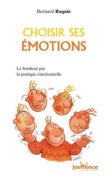 Choisir Ses Emotions N.112