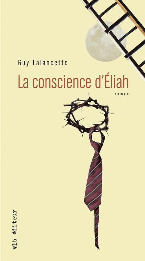 La conscience d'Éliah
