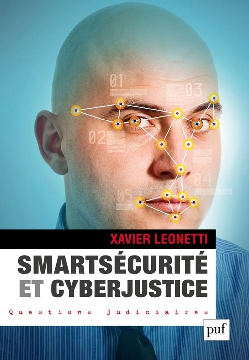 Smartsécurité et Cyberjustice