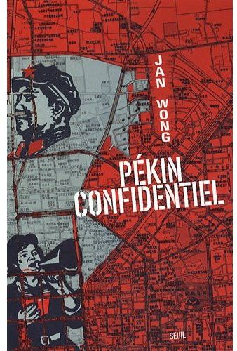Pékin confidentiel