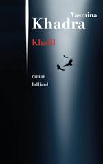 Vente EBooks : Khalil  - Yasmina Khadra