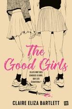 Vente EBooks : The Good Girls
