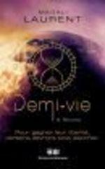 Vente Livre Numérique : Révolte  - Magali Laurent