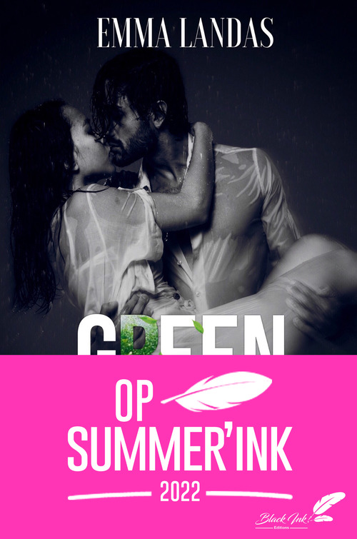 Green Oak