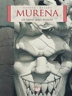Vente Livre Numérique : Murena 2. Of Sand and Blood  - Jean Dufaux