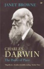 Charles Darwin Volume 2  - Janet Browne