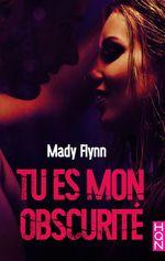 Vente Livre Numérique : Attracted To Danger  - Mady Flynn