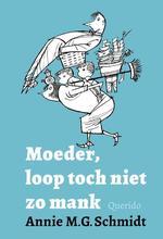 Pluk Van De Petteflet Ebook