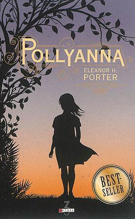 Pollyanna T.1