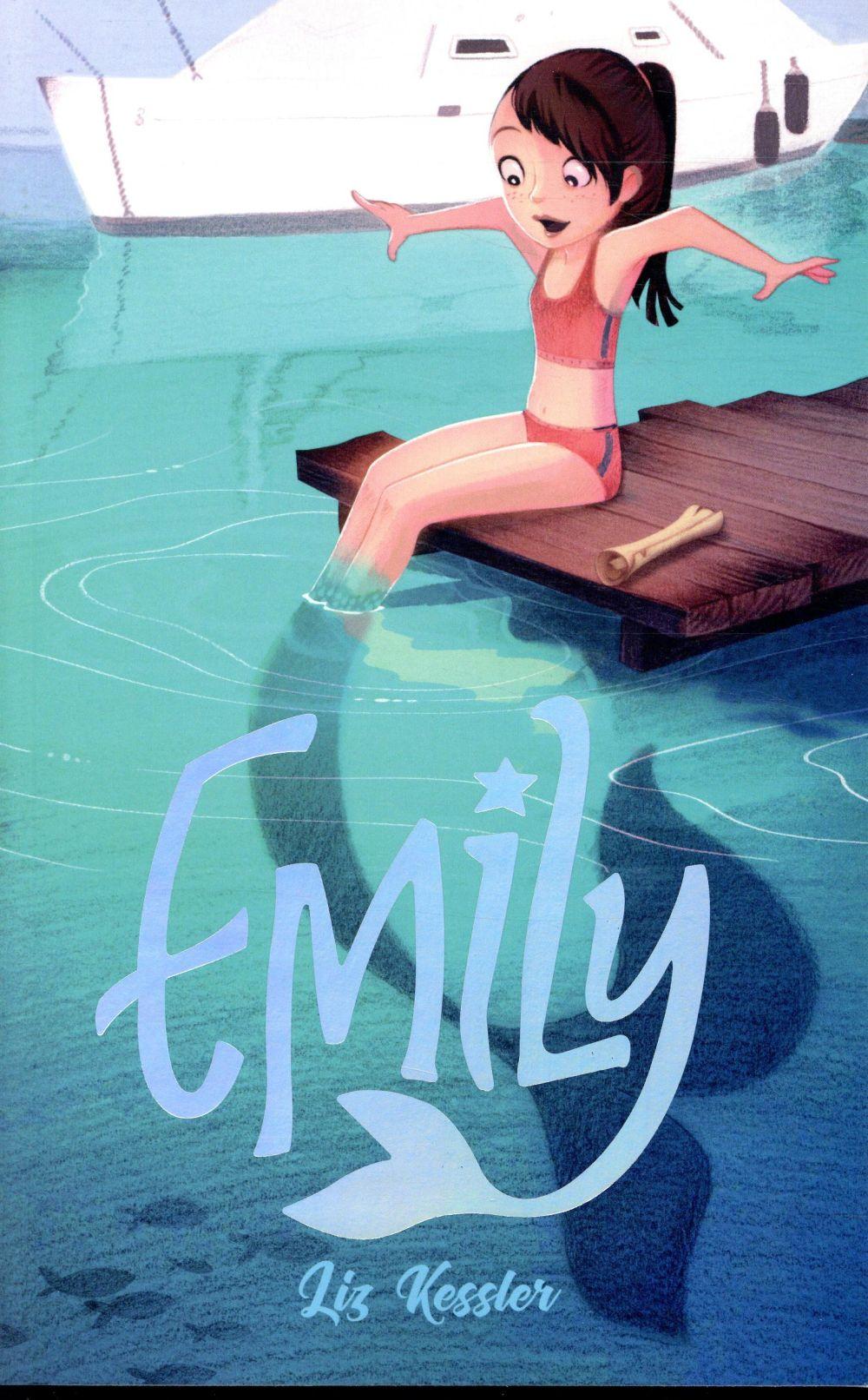 EMILY T.1