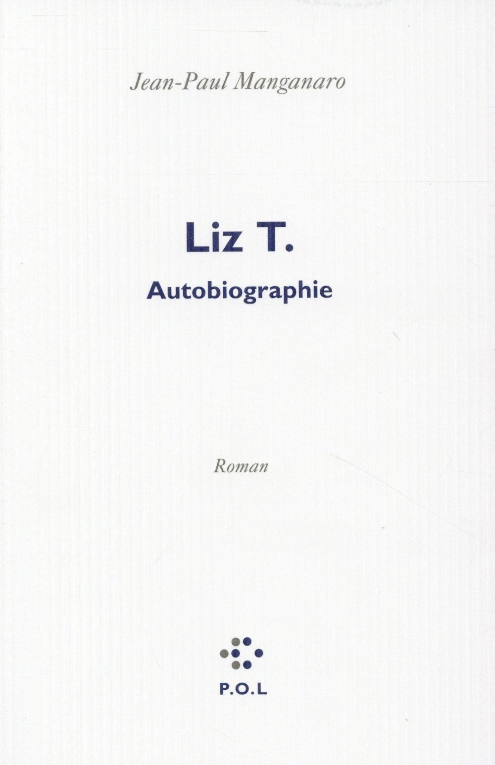 Liz T.