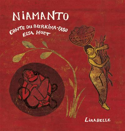 Niamanto