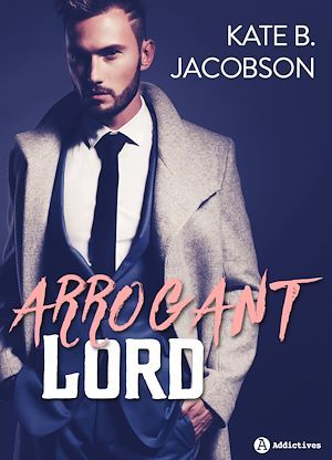 Arrogant Lord - Teaser