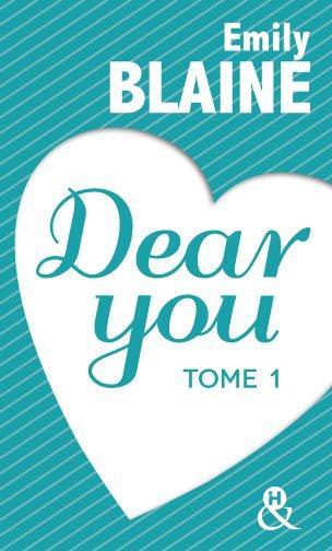 Dear you t.1