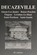 La Sala  - Christian-Pierre Bedel - Collectif