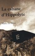 La cabane d'Hippolyte
