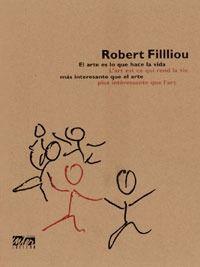 Robert filliou