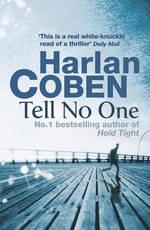 Vente Livre Numérique : Tell No One  - Harlan COBEN