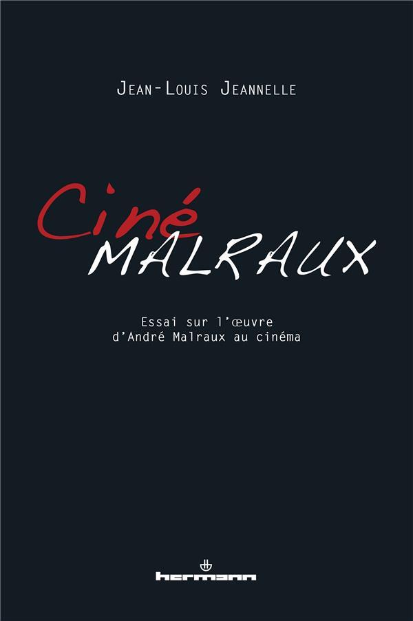 CinéMalraux