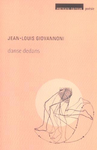 Danse dedans